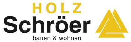Holz-Schröer-Magazin
