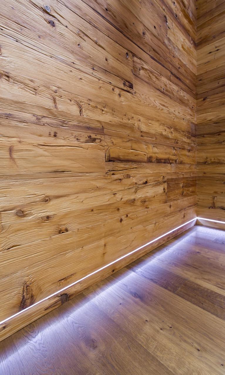 wandb ndige sockelleisten admonter bei holz schr er. Black Bedroom Furniture Sets. Home Design Ideas