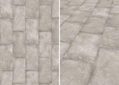252001ARTbeton-grigio-1024x724