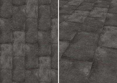 252003-ARTbeton-scuro-1024x724
