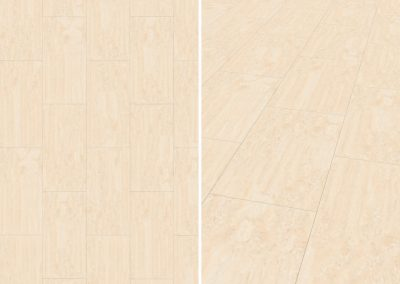 252004-Marmor-crema-1024x724