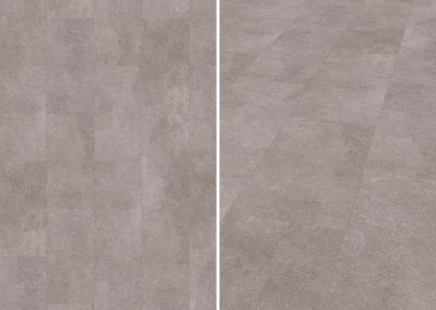 252005-Beton-geschliffen-1024x724