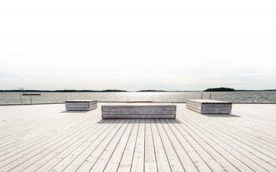 Holz-Terrassen Holz-Schröer